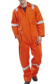 CFRBSND Nordic Boilersuit (Size 36 Chest  to 60 Chest)