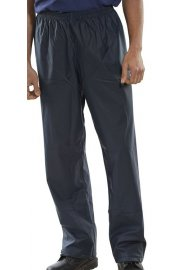 SBDT Super B Dry PU Coated Trousers