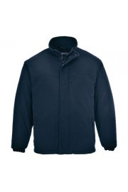 F500 Yukon Quilted Fleece (Small to 2XLarge)