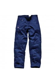 WD005 Redhawk Action Trousers Navy