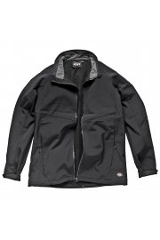 WD052 Dickies Softshell (Small tp 2XLarge)