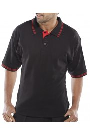 CLPKSTT PK Polo Shirts (XSmall To 3XL)