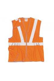 RT20 GORT Long Hi Vis Vests (Small To 4XL)