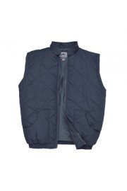 S412 Glasgow BodyWarmer (Small to 3Xlarge)