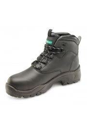 CF65BL Non-Meatallic PUR Boot