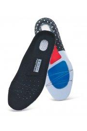CF1000 Gel Insole 'Footsock'