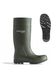 C462933 Purofort Thermo Professional Full Safety Wellington