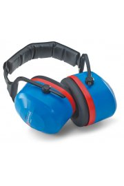 BBED1 Premium Ear Defenders Single