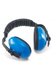 BBSED Superior Ear Defenders Single