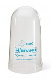 BBEP500RB Click Refill Pack/Replacement Bottle Single