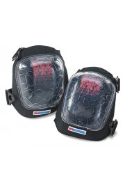 BBKP05 CE Approved Anti-Slip Knee Pad Pair