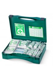 CFA50 Click 50 Person First Aid Kit