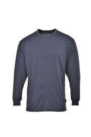 B133 Thermal Baselayer Top