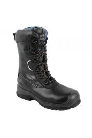 FD01 CompositeLite Tradition 10Inch Safety Boots S3