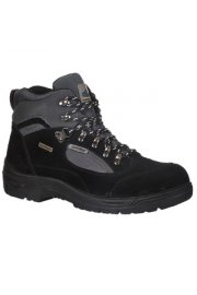 FW66 Steelite All Weather Hiker Boot S3