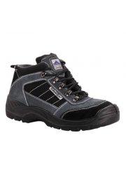 FW63 Steelite Trekker Boot S1P