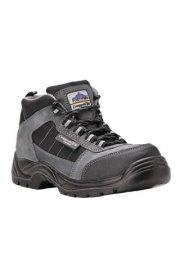 FC63 Compositelite Trekker Boot S1