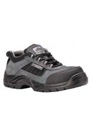 FC64 Compositelite Trekker Shoe S1