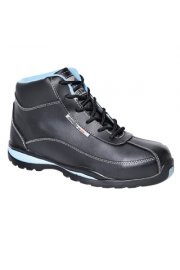 FW38 Steelite Ladies Safety Boot S1P