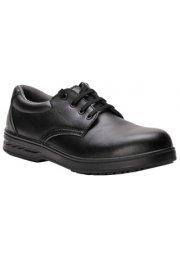 FW80 Steelite Laced Safety Shoe