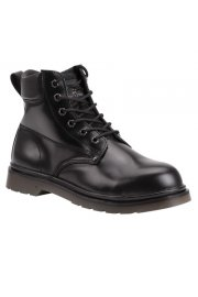 FW28 Steelite Air Cushion Safety Boot