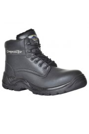 FC12 Compositelite Fur Lined Thor Boot