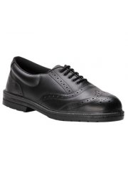 FW46 Steelite Executive Brogue