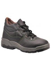 FW21 Steelite Anti Static Safety Boot (Size 3 to 13)
