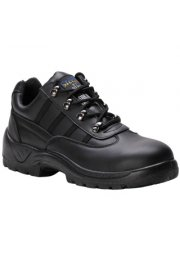 FW25 Steelite Safety Trainer