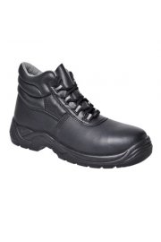 FC10 Compositelite Safety Boot