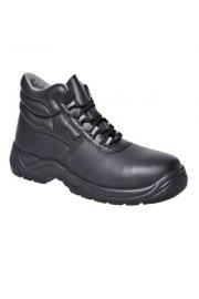 FC21 Compositelite Safety Boot
