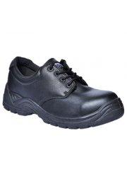 FC44 Compositelite Thor Shoe