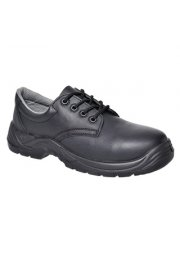 FC41 Compositelite Safety Shoe