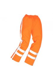 R480 RWS Traffic Trousers (Small To 3XL)