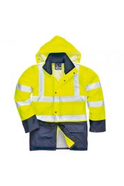 S496 Sealtex Ultra Two-Tone Jacket (Small To 2XL)