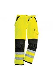 KS61 Xenon Trousers (Small To 4XL)