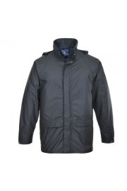 S450 Sealtex Classic Jacket