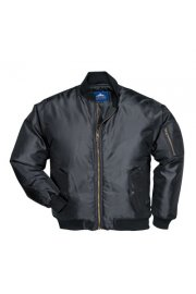 S535 Pilot Jacket (Small to 4XLarge)