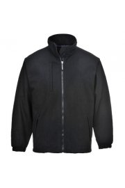 F330 BuildTex Laminated Fleece (Small to 4XLarge)