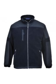 S665 North Sea Fleece (Small to 3XLarge)