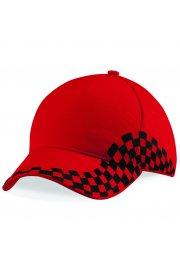 BC159 Grand Prix Cap