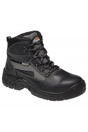 WD103 Severn Super Safety Boot