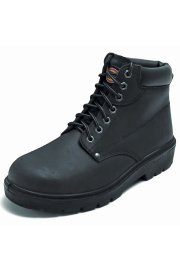 WD105 Antrim Super Safety Boot