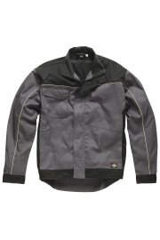WD406 Industry 260 Jacket (Medium to 2XLarge)
