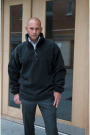 RE17A Polartherm Lined Top (Small to 2XLarge)