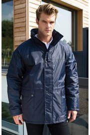 R229X Core Managers Jacket