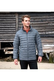 R192M Ice Bird Padded Jacket