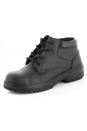 CF14 Ladies Chukka Boot (Size 2 to 7)