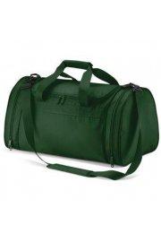 QD70 Click Green Holdall
