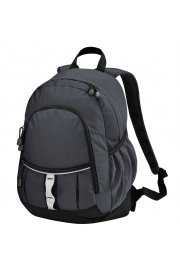 QD057 Pursuit BackPack